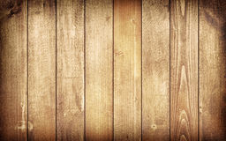 Grunge wooden wall texture Royalty Free Stock Image