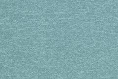 Grunge wool pattern Royalty Free Stock Images