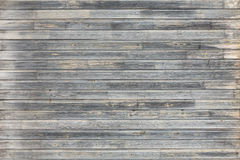 Grunge worn wood planks background Stock Image
