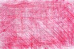 Grunge wykładał tło z przestrzenią dla teksta lub wizerunku Obrazy Stock