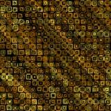grunge wzoru płytka Obrazy Stock