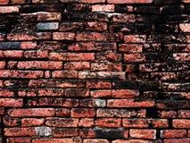 Grunge y pared vieja Foto de archivo libre de regalías