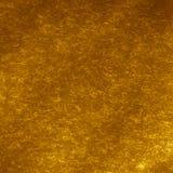 Grunge yellow background Royalty Free Stock Photos