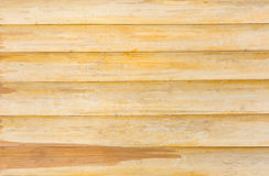 Grunge yellow bamboo background and texture Stock Photo