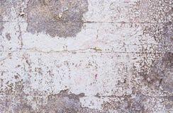 Grungeachtergrond en textuur Royalty-vrije Stock Afbeelding