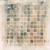 Grungeachtergrond of textuur royalty-vrije stock foto's