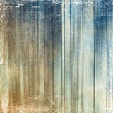 Grungeachtergrond of textuur stock foto's