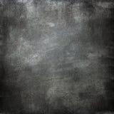 Grungeachtergrond of textuur Stock Afbeeldingen