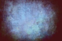 Grungeachtergrond of textuur stock afbeelding