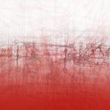 Grungeachtergrond. Vector abstracte achtergrond. Royalty-vrije Stock Foto