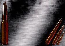 Grungearmébakgrund Arkivfoto
