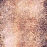 Grungebakgrund eller textur Arkivbilder