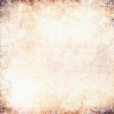 Grungebakgrund eller textur Fotografering för Bildbyråer