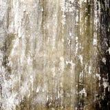 Grungebakgrund eller textur Arkivfoton