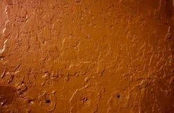 Grungebakgrund, färgrik textur Arkivfoto