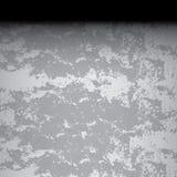 Grungebakgrund för rengöringsduk Arkivfoton