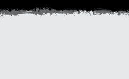 Grungebakgrund för rengöringsduk Royaltyfri Bild