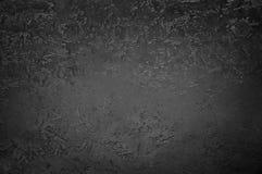 Grungebakgrund från metall Arkivfoton