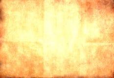 Grungebakgrund med utrymme Arkivfoton