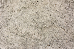 Grunged wall background Royalty Free Stock Photography