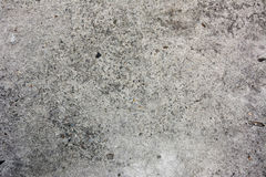 Grunged wall background Royalty Free Stock Photo