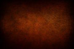 Grungedocument textuur Stock Afbeeldingen