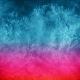 Grungedocument textuur, uitstekende achtergrond Royalty-vrije Stock Foto
