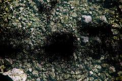 Grungegrond als op het landtextuur van Mars, zandoppervlakte, steenachtergrond Royalty-vrije Stock Afbeelding