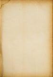 grungematerialpapper arkivbild