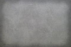 Grungemuur met natuurlijke cementtextuur Stock Foto's