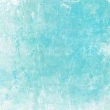 Grungepapperstextur, tappningbakgrund Royaltyfri Bild