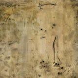 Grungesmutsbakgrund Arkivfoto