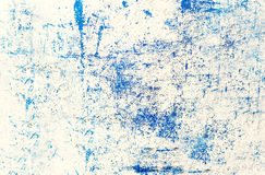 Grungetextur - abstrakt begrepp texturerade damm, bakgrund Samkopiering Di arkivbild