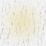 Grungetextur på vit bakgrund Arkivfoton
