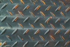 Grungetexturbakgrund Arkivbilder