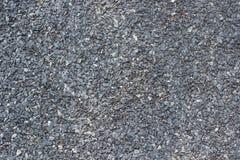 Grungetexture del asfalto Fotos de archivo