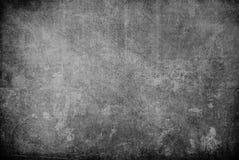 Grungetexturer och bakgrunder Arkivbilder