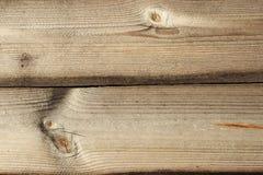 Grungetextuur - oude houten krasachtergrond voor stofbekleding, verwezenlijkings abstract ontwerp, uitstekend effect met lawaai e Royalty-vrije Stock Foto's