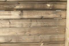 Grungetextuur - oude houten krasachtergrond voor stofbekleding, verwezenlijkings abstract ontwerp, uitstekend effect met lawaai e Stock Foto
