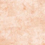 Grungetextuur, vectorachtergrond Stock Foto