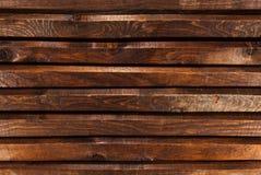Grungeträ för textur eller bakgrund royaltyfria foton