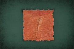 Grungeullbeklädnadtyg Arkivbild