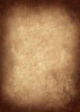 grungevägg Arkivbild
