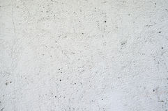 grungevägg Fotografering för Bildbyråer