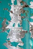Grungeväggbakgrund och texturbeståndsdel Arkivbilder