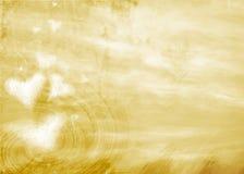grungevalentin Arkivfoto