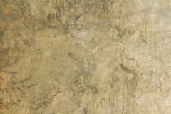 Grungy ścienny tło, cementowa tekstura Zdjęcia Stock