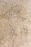 Grungy ścienny tło, cementowa tekstura Obraz Stock