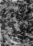 grungy бумажная текстура Стоковая Фотография