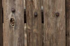 grungy древесина текстуры стоковые фото
